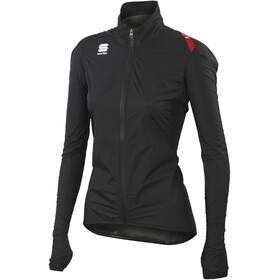 Sportful Hot Pack Veste NoRain Femme, black